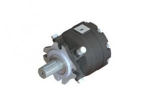 Spring-loaded disc brakes BTM series