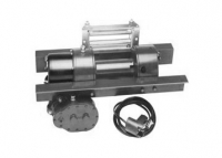 Electric Pulling winches