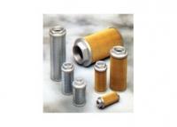 Filterelementen Filter accessoires